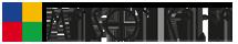 logo-maison-kalea-sorrento